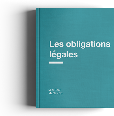 book les obligations                                                          legales