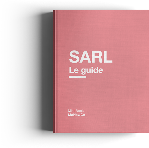 book sas guide